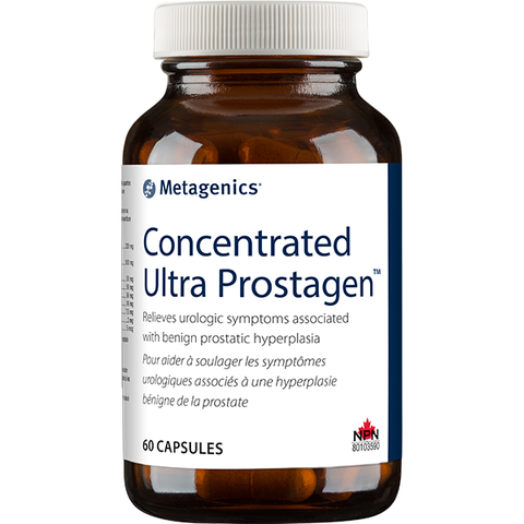 Concentrated Ultra Prostagen™